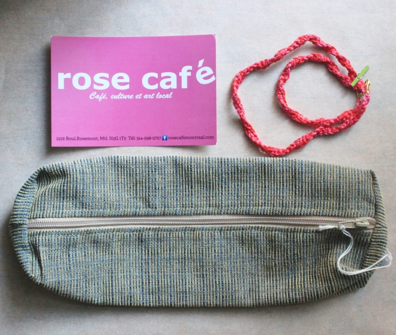Rose-Cafe-Montreal-crafts-picby-CMars